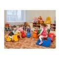 Детский игровая игрушка в ассортименте (без колес)